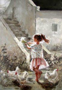 яйцо купить инкубационное яйцо легбар орпингтон курица несушка цыплята домашняя птица содержание стандарт купить продажа